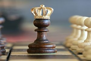 Game of Thrones Chess Set Review