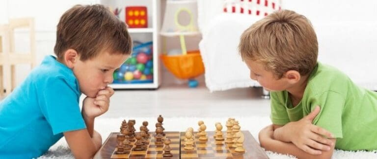 The Best Chess Sets for Kids (Top 5 Reviewed)