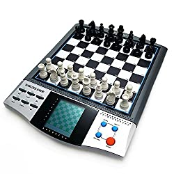iCore-Magnet-Chess-Sets