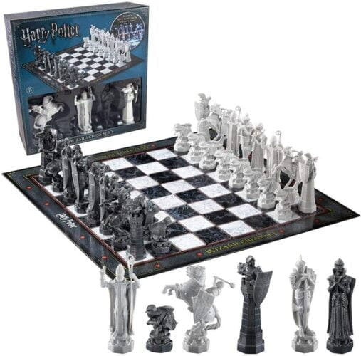 Harry-Potter-chess-set-review